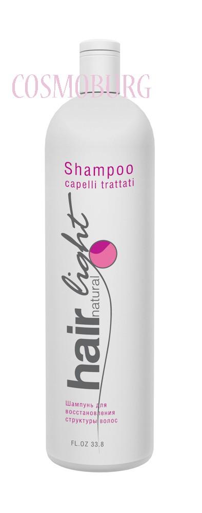 Маски для волос из репейного и касторового масла против выпадения